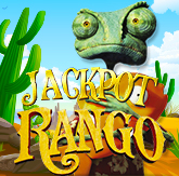 Jackpot Rango