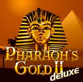 Pharaon's Gold 2