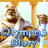 Olymous Glory
