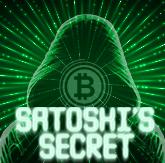 Satoshi's Secret