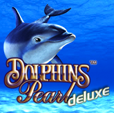 Dolphine's pearl