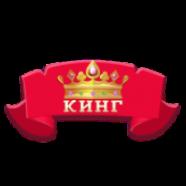 Логотип Слотокинг