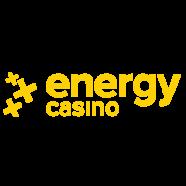 Логотип EnergyCasino