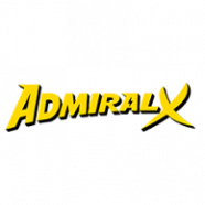 Логотип Адмирал XXX