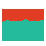 Логотип Pin-Up