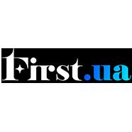 Логотип First Casino