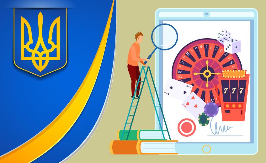 Закон о легализации игорного бизнеса в Украине опубликовали: какие риски несет в себе документ и почему возмущена оппозиция?