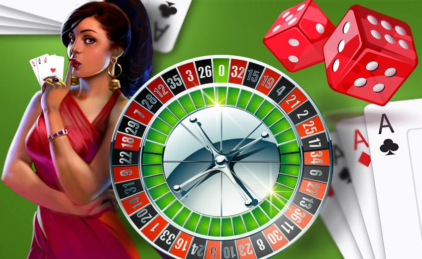 Как выиграть в рулетку в казино: главные правила и стратегии