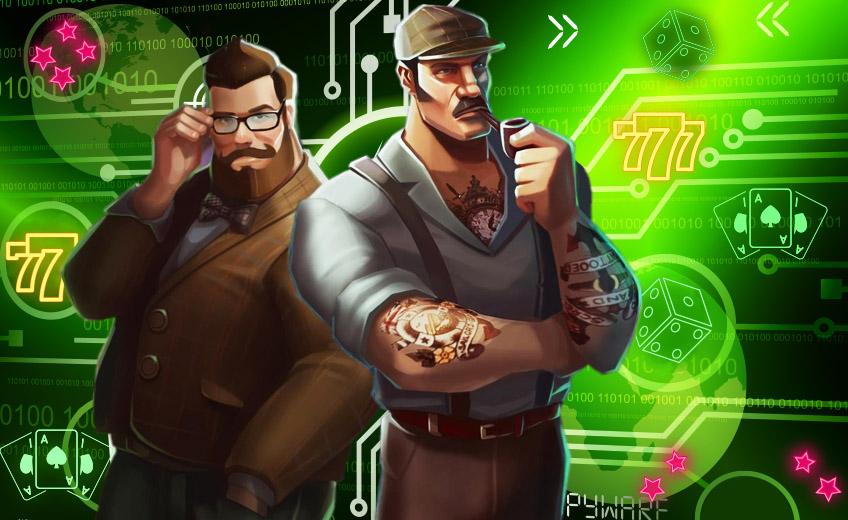 Тестовые лаборатории: кто проверяет честность онлайн-казино и девелоперов