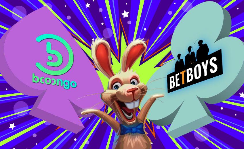 Не упустите 40 000 евро призовых в турнире NY Aperitif от казино BetBoys
