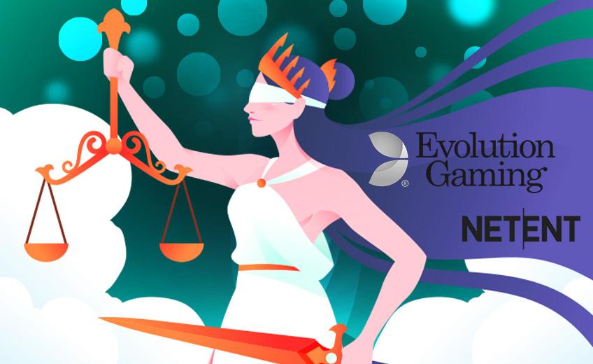 Первые результаты слияния Evolution и NetEnt: закрытие live-казино, массовые увольнения и судебные разбирательства