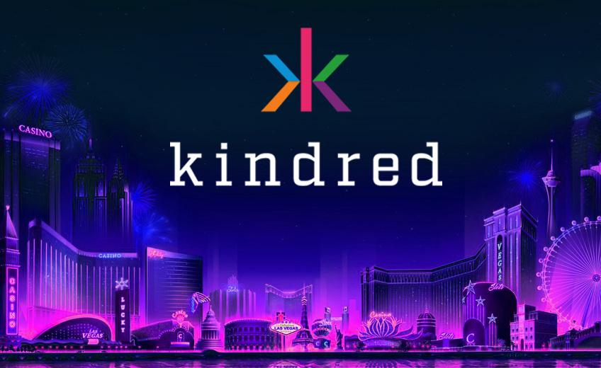 Новый проект Kindred с RTP 98%: выгода для игроков или умный маркетинг?