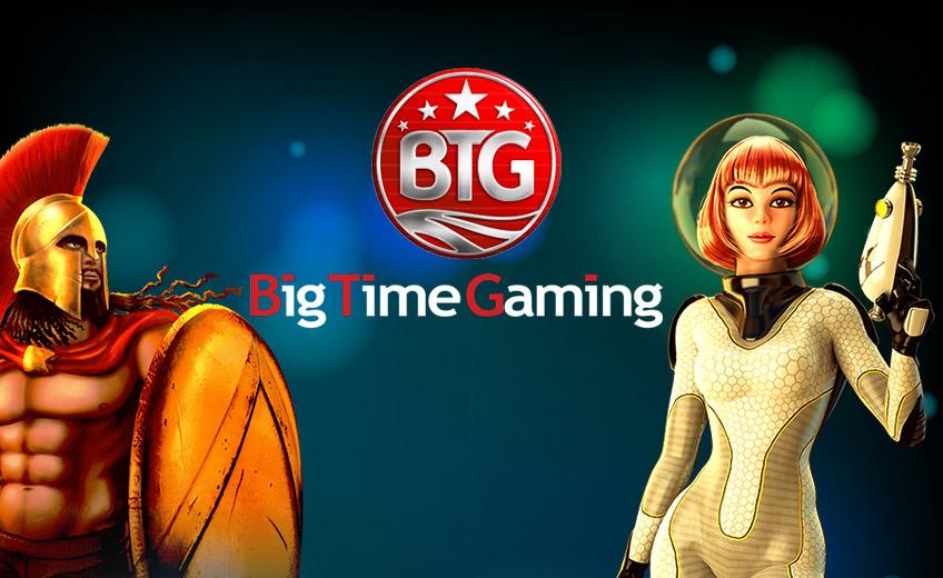 Директор студии Big Time Gaming выступил против удаления популярных функций из видеослотов
