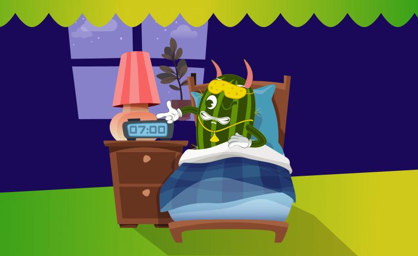 Гемблероскоп: фартовый гороскоп на 15-21 февраля от GamblerKey