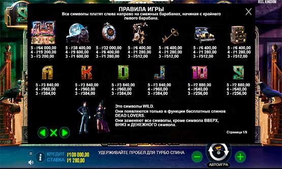 Скриншот 4 Cash Elevator