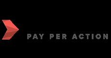 Логотип CPAExchange